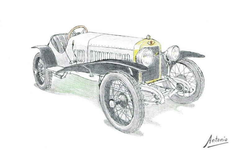 Nissan R89c in addition 2644 as well Inicio in addition  on 1929 dodge cabriolet